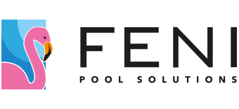 Feni Pool Solutions