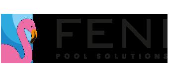 Feni Pool Solutions