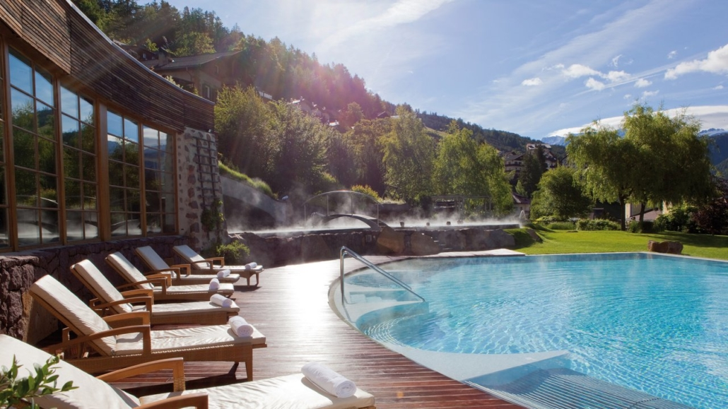 Fondi Mobili Per Piscina : Le coperture invernali sono fortemente raccomandate per le piscine